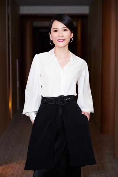 Faye Yu